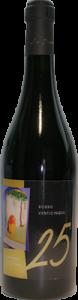 vino bottle_s